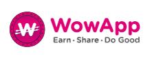 wowapp review is it a scam