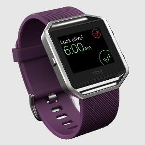 7 Ways To Make Money With Your Fitbit!