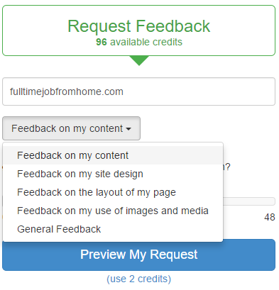 wealthy affiliate review sitefeedback