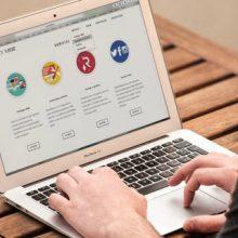 5 ways to make money online worldwide