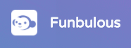 Funbulous esl tutor job review