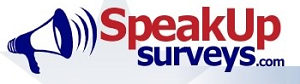 speak up surveys review