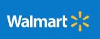 3 ways to maximize cash back shopping at Walmart
