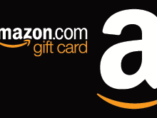 19 ways to earn free Amazon gift cards