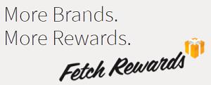 fetch rewards app review