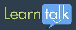 learntalk esl teaching review