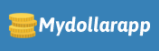 mydollarapp review is it a scam