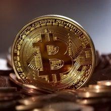 5 legitimate make money online sites that pay via Bitcoin