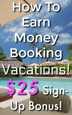 How do hotel booking websites make money