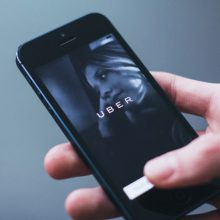 how to earn money riding with uber