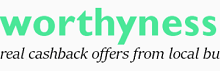 worthyness review is it a scam or legitimate