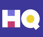 hq trivia app review is it a scam?