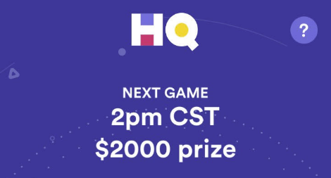 HQ Trivia App Review: Scam or Free Cash For Playing Trivia? | Full