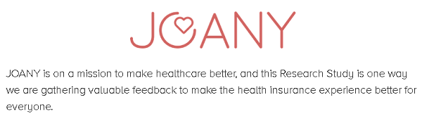 joany review