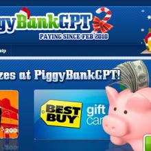 PiggybankGPT Review is it a scam or legitimate