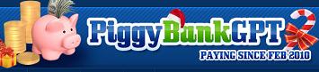 piggybankgpt scam