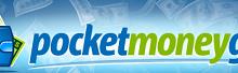 pocketmoneygpt review scam or legitimate
