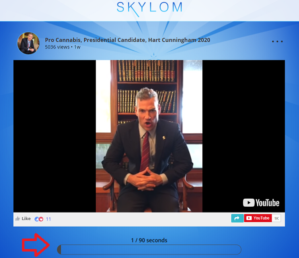 skylom review how to earn coins