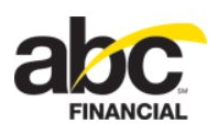 abc financial review is it a scam