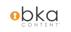 bka content review is it a scam or legitimate