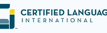 certified languages international review is it a scam or legit