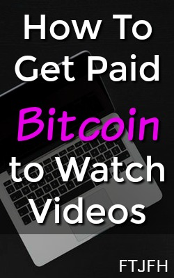 Earn.gg will pay you bitcoin to watch videos, take surveys, and more, but is it legitimate or are there better options out there?