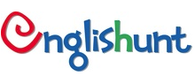 englishhuntusa review is it a scam or legitimate