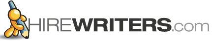 hirewriters.com review is it a scam or legitimate