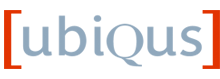 ubiqus transcription review is it a scam