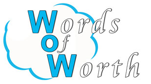 wordsofworth freelance writing review