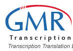gmr transcription review is it a scam or legitimate