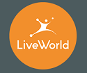 liveworld review is it a scam or legitimate