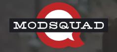 ModSquad Review Scam or legitimate