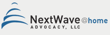 nextwave review scam or legitimate