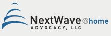 nextwave review scam or legitimate