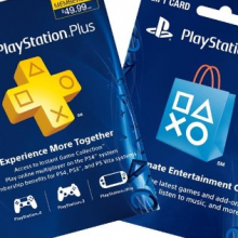 how to earn free psn codes free playstation store gift cards