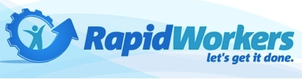 rapidworkers review is it a scam or legitimate