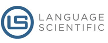 language scientific review legitimate or scam