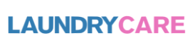 Laundry Care review is it a scam or a legitimate work from home opportunity