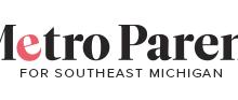 Metro Parent Review