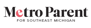Metro Parent Review