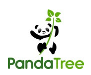 pandatree tutor review is it a scam or is it legitimate