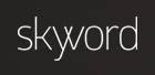 Skyword review is it a scam or legitimate