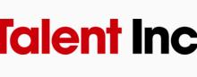 talent inc review scam or legitimate