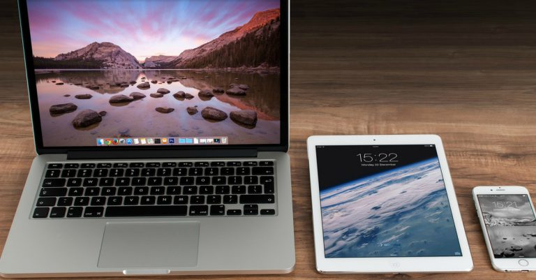 Are you looking to be more productive at work? Here're 5 Time Management Apps That Can Help Anyone Be More Productive!