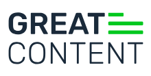greatcontent review scam or legitimate freelance writing