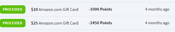 earnably payment proof