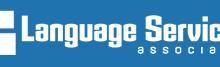 language services associates review