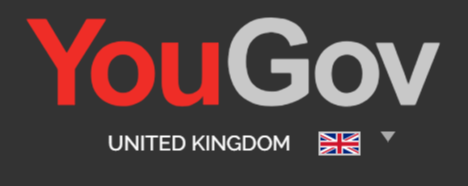 YouGov review is it a scam or legitimate