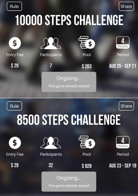 spryfit review challenge scam